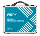 130x117-WROXI-image-5.jpg