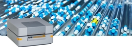 Epsilon 4 Pharmaceuticals and cosmetics