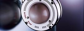 DCS350_2_270x100 teasers.jpg