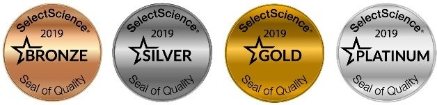 select-science-awards