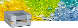 Epsilon 4 Polymers plastics and paints