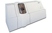 Sysmex FPIA3000