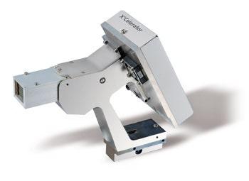 Detector_F4-350x255.jpg