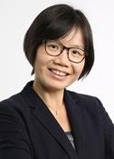 7. Lam Yeng Ming.jpg
