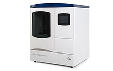 MicroCal PEAQ-ITC Automated