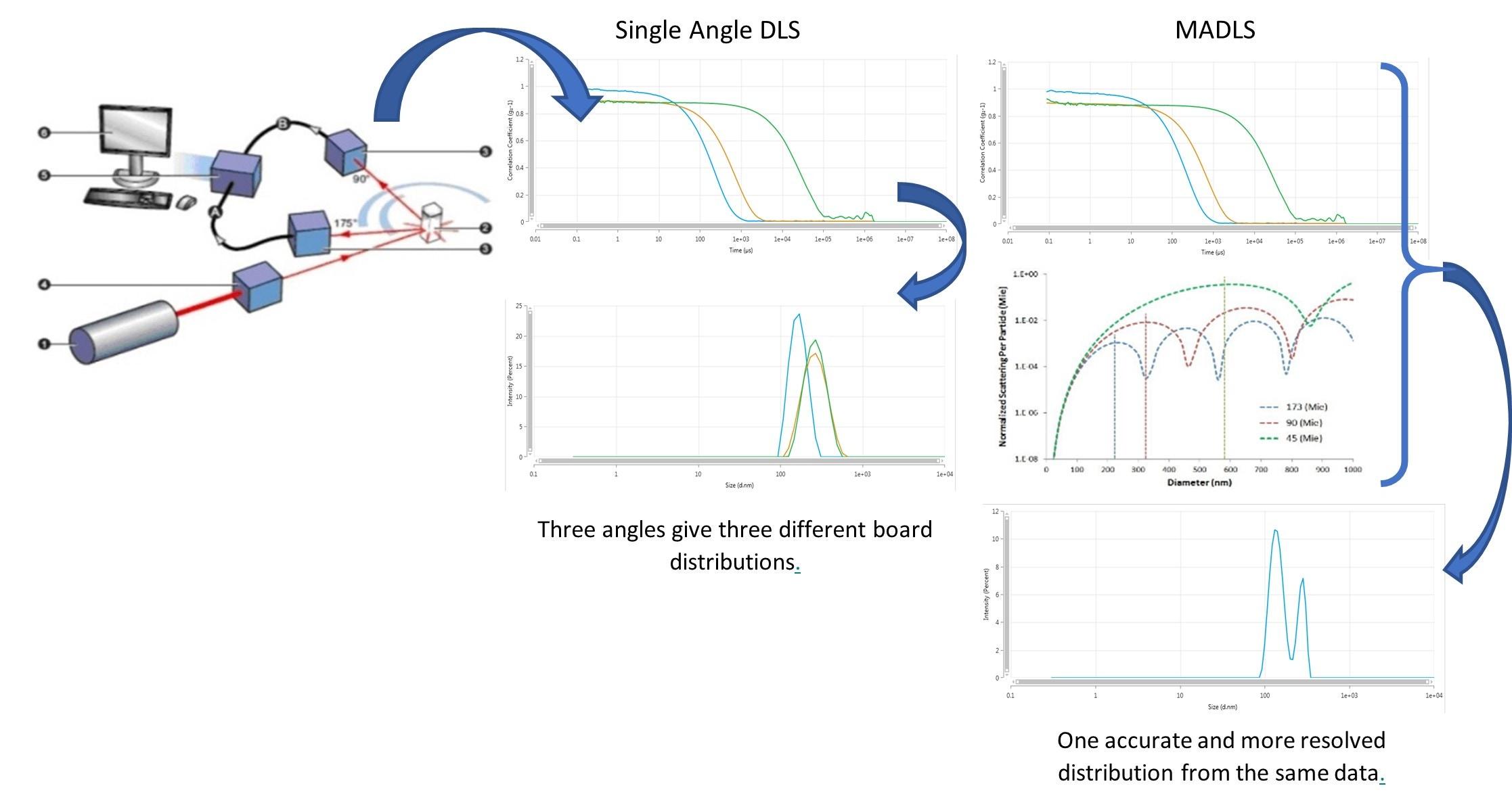 MADLS diagram.jpg