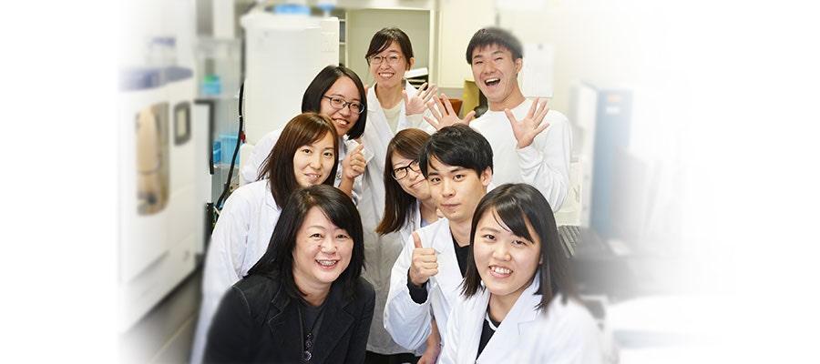 jp_CS181210_KAIT_05.jpg