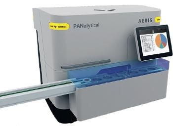 Integración fluida con automatización