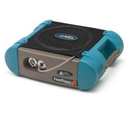 ASD FieldSpec 4 Standard-Res Spectroradiometer
