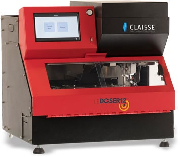 Claisse LeDoser-12