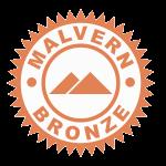 BronzePlakette