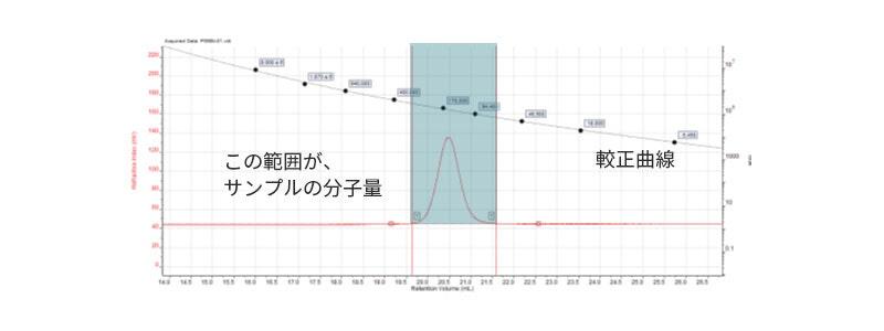 jp-technology-gpc-04.jpg