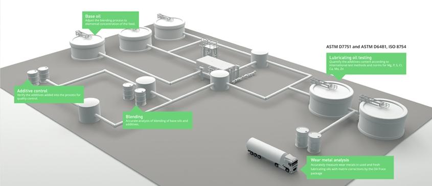 Refinery4.jpg