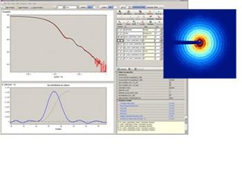 x-ray-scattering_0002.jpg