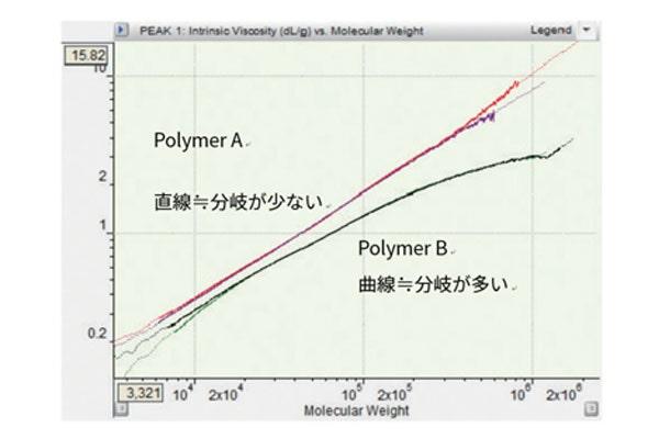 jp-technology-gpc-12.jpg