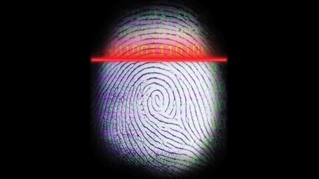 fullimage_Fingerprint 455x255.jpg