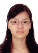 2. Dr Wei_Fengxia.jpg