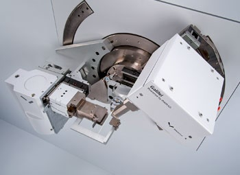 Detector_F1-350x255.jpg