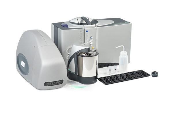 600x400-Hydro-Insight-MS3000.jpg