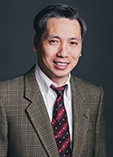 4. Dr_He_Chaobin.jpg