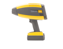 ASD QualitySpec® Trek tragbares Spektrometer