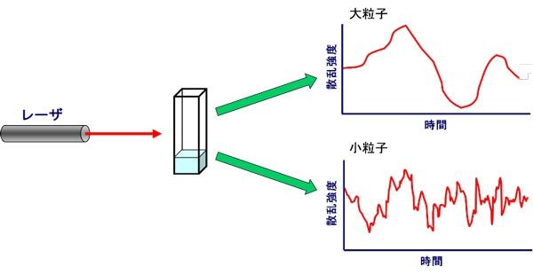 jp-technology-dls-01.jpg