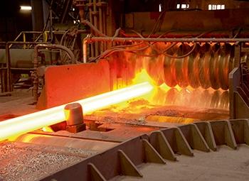 Low_alloy_steel_350x255.jpg