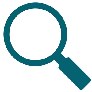 icon-magnifying-glass.jpg