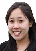 5. Dr Connie Liu.jpg
