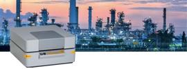 Epsilon 4 Oils and fuels