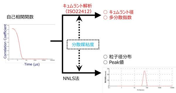 jp-technology-dls-04.jpg