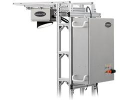 ASD QualitySpec 7000 Process Spectrometer