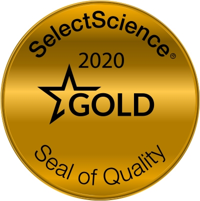 Badge-gold.jpg