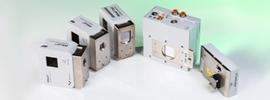 Detectors 270x100.jpg