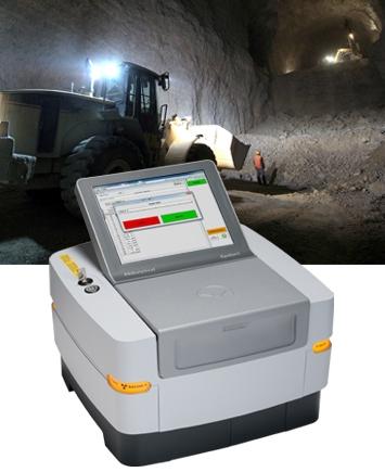 Epsilon 1 Mining
