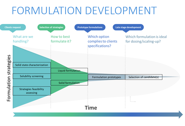 Solid form optimisation diagram.png