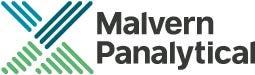 MALVERN PANALYTICAL-SMALL LOGO-RGB.jpg