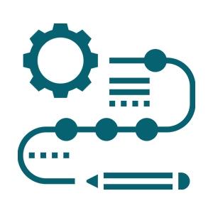 Optimize your method development.jpg