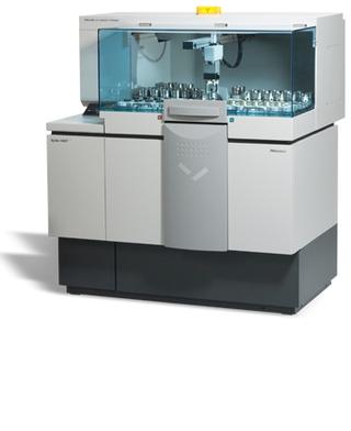 Axios FAST 多道同时式波长色散型X射线荧光光谱仪
