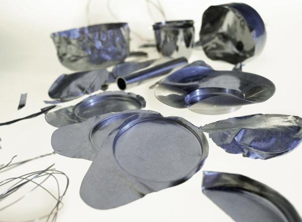Claisse-scrap-platinumware.jpg