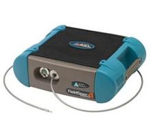 ASD FieldSpec 4 Hi-Res: High Resolution Spectroradiometer