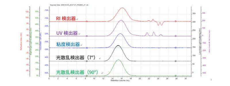 jp-technology-gpc-03.jpg