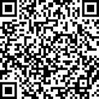 QR Code PR210325OpenDay.png