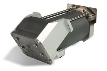 MicroFocus Tube 435x355.jpg