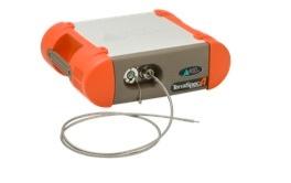 ASD TerraSpec® 4 Hi-Res鉱物分光計