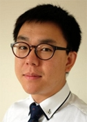 9. Dr Wu Yue.jpg