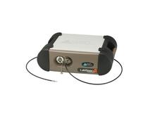 Analizador de laboratorio ASD LabSpec® 4 Standard-Res