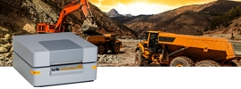 Epsilon 4 Mining and minerals