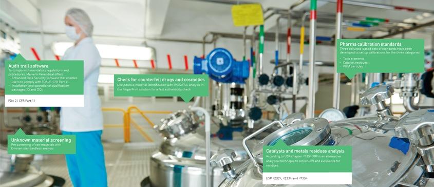 E4-pharma.jpg