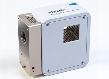 PIXcel3D-350x255.jpg